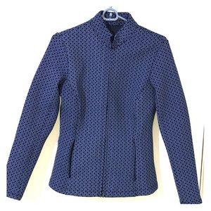 J McLaughlin jacket